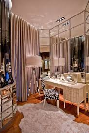 dressing room designs in the home 49 best makeup room images on pinterest home mirrors and live