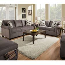 home decor stores omaha ne hope home furnishings and flooring beautiful home furnishings