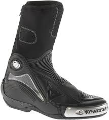 motorcycle boots for sale dainese motorcycle boots chicago store dainese motorcycle boots