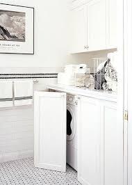 best 25 laundry bathroom combo ideas on pinterest bath laundry