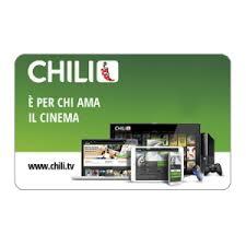 chili gift card gift card chili