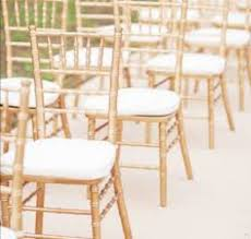 Chairs Suppliers In South Africa Tiffany Chairs For Sale Tiffany Chairs Manufacturers South Africa