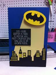batman birthday cards fugs info