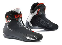 summer motorcycle boots new summer motorcycle boots from tcx morebikes