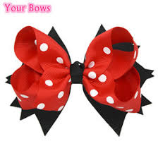 hair bows uk stacked hair bows online wholesale stacked hair bows for sale
