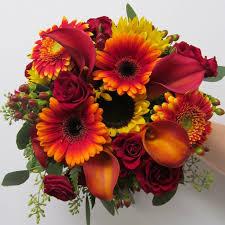 Flowers For Weddings Přes 25 Nejlepších Nápadů Na Téma Daisy Wedding Flower Pictures Na