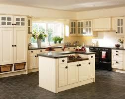 decorating ideas kitchen marvelous design ideas home decor for kitchen manificent decoration