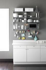 How To Organize Kitchen by 55 Best Elfa Pantry Images On Pinterest Container Store Kitchen