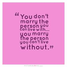 wedding day quotes 12 wedding day quotes that just might make you cry