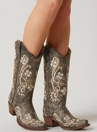 womens cowboy boots in australia bridal cowboy boots with blue bow smith nest andie freeman