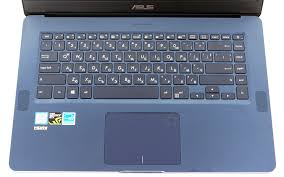 asus zenbook pro ux550ve review u2013 asus u0027 answer to the macbok pro