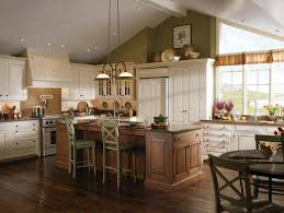 kitchen remodeling west hartford ct custom renovations holland