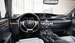 lexus es 350 reviews 2015 drive review 2015 lexus es350 a whole lot of luxury rideapart