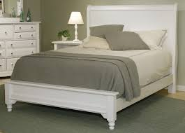 Ethan Allen Sleigh Bed Ethan Allen Sleigh Bed Queen Differences Between Sleigh Bed