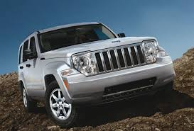 jeep liberty limited lifted jeep liberty 2011 photo and video review price allamericancars org