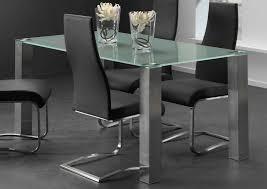 Esszimmertisch Oval Schwarz Nauhuri Com Esstisch Glas Schwarz Holz Neuesten Design