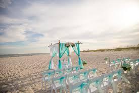 Wedding Arch Kent Kent And Chelsey U2014 Gulf Shores Orange Beach Pensacola Beach Weddings