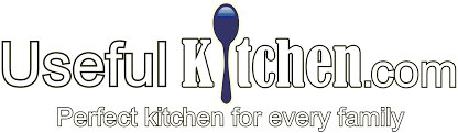 kitchen cabinet wood types kitchen cabinets types of wood types of