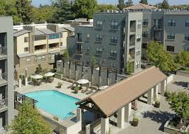 Arcade Apartments Make The Most by The Palms Rentals Sacramento Ca Apartments Com