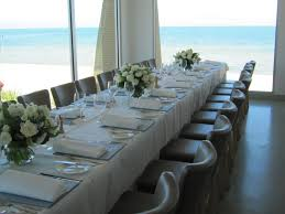 restaurant with private dining room melbourne private dining room u2013 sails on the bay u2013 best bayside