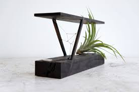 Architectural Design Firms by Plant In City U0027s Architectural Terrariums Cool Hunting