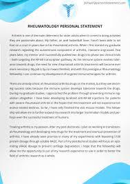branding statement resume examples sample cio resume haadyaooverbayresort com resume for study