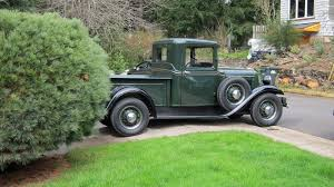 34 ford truck for sale your favorite type year of page 5
