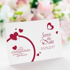 save the date sprüche mustertexte für die save the date karten ratgeber