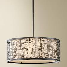 modern ceiling pendant lights photo contemporary lighting fixtures