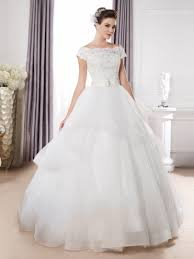wedding dresses plus size cheap plus size wedding dresses cheap plus size wedding gowns with