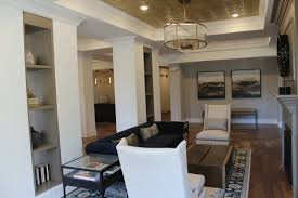 tindall park luxury apartments near southpark
