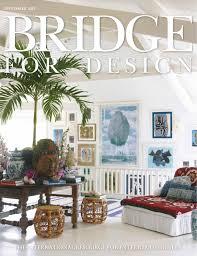 100 home hardware design centre tropical kitchen decor