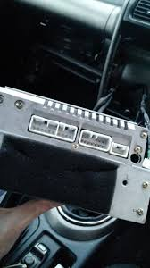 lexus scrap yard uk oem head unit installation lexus is200 lexus is300 club