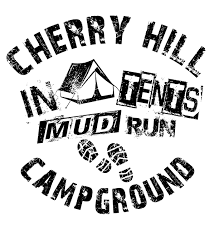 halloween city cortland ny list of mud runs u0026 obstacle races in new york ny the ultimate