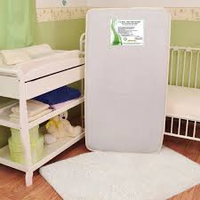 Crib And Change Table Combo by L A Baby Bundle Includes Baby U0027s Best Slumber 2 In 1 Crib