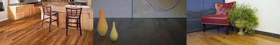 hardwood flooring deals affordable hardwood floors