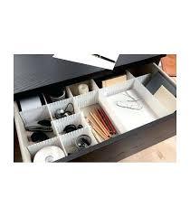 range ustensiles cuisine rangement ustensiles tiroir support pour plats range plats placards