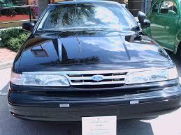 used lexus for sale victoria 100 crown auto fl 2012 toyota venza le for sale in houston