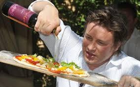 cuisine tv nigella nigella lawson or oliver v lean cuisine food smart