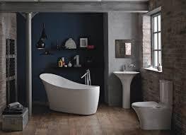Bathroom Packages Bathroom Packages Ideas Package Suites Suite Showcase Best