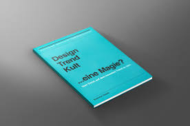 design bachelorarbeit made by ben bachelor arbeit design trend kult eine magie