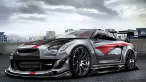 Nissan Gtr Top Speed - 100 quality hd wallpapers nissan gtr wallpapers nissan gtr pics