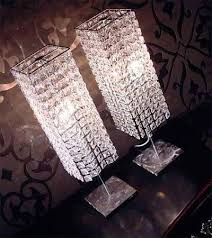 Decorative Lights For Bedroom by Best 25 Bedroom Lamps Ideas On Pinterest Bedside Table Lamps