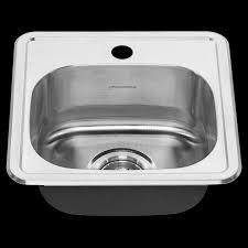 Kitchen Sink 33x22 by 100 American Standard Kitchen Sink 33x22 Sinks