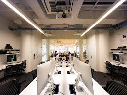 Interior Design Trade Schools Student Life Computer Labs Parsons Of Design
