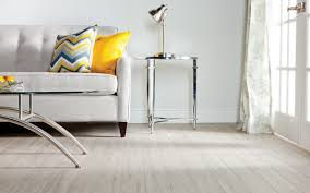 Laminate Flooring Las Vegas Laminate Floors Direct West