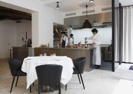 cr馥r une cuisine ouverte créer une cuisine ouverte sur la salle