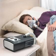 respironics recall humidifier m series buckeyebride com