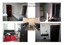 chambre t1 roubaix lille métro chambre coloc appartement studio t1 location