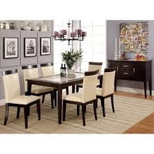 Dining Room Chairs Cheap Where To Buy Cheap And Quality Dining Room Chairs In 2017 Dining